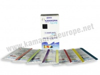 TAGESANGEBOT: 5x Kamagra oral jelly 100mg
