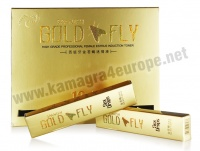 Gold Fly 5ml